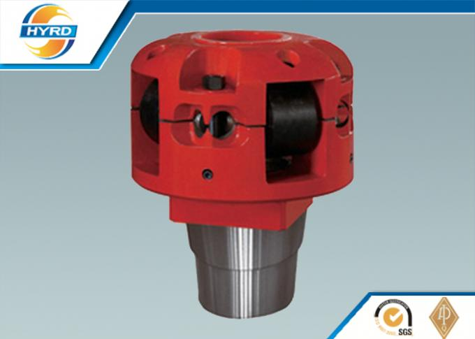 Oil And Gas Tools And Equipment Square Drive Roller Kelly Bushing ...