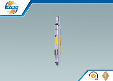 China Releasable Reversing Spear Type DLM-T Downhole Fishing Tools For Drilling factory