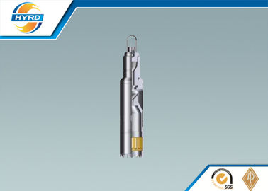 China Oil Drilling Parts	Reverse Circulation Junk Basket Type LL , Drill Pipe Handling Tools distributor