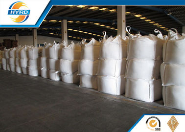 China Industrial Grade Oilfield Drilling Chemicals , API Ground Barite For Drilling factory