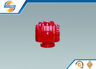 China Red FH18-21 Annular Bop Well Control Device API Certification distributor
