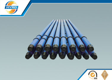China Carbon Steel Oilwell Drilling Tools Heavy Weight Oil Drill Pipe API Standard distributor