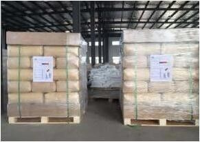 China API standard Drilling Mud Chemicals KCL Salt For Oilfield Oil Drilling KCL distributor